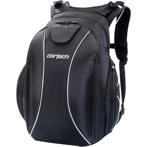 Cortech Super 2.0 Backpack