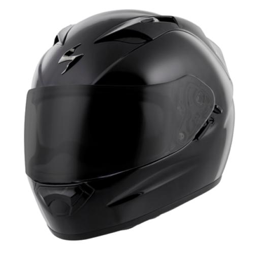Scorpion EXO-T1200 Helmet