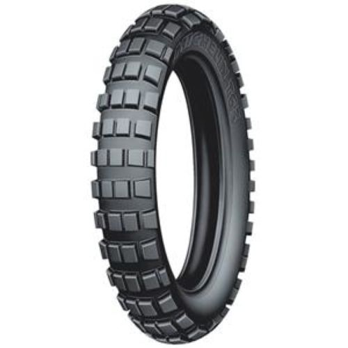 Michelin T63 Off-Road/Motocross Bias Tires
