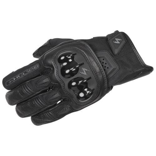 Scorpion EXO Talon Gloves