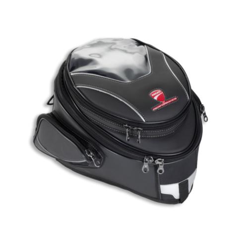 Ducati 1199 Soft Tank Bag