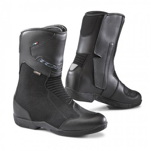 TCX Lady Tourer GTX Boots