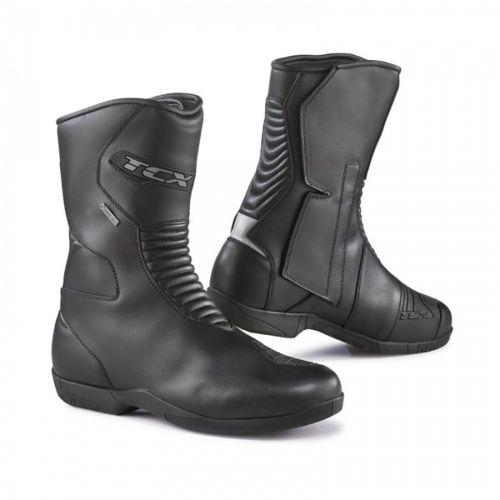 TCX X-Five.4 Gore-Tex Boots