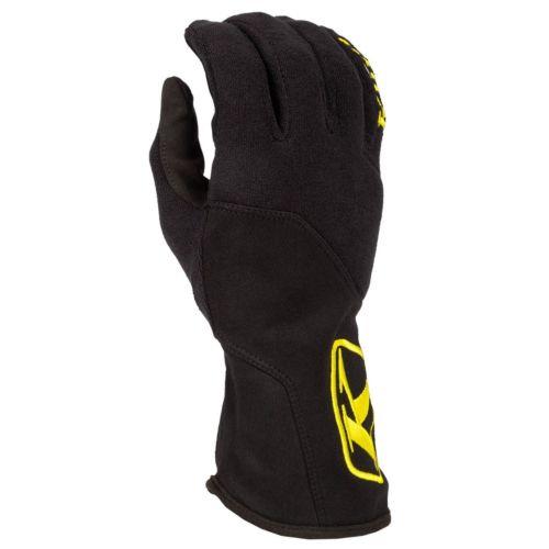 Klim Terra Firma Dust Glove