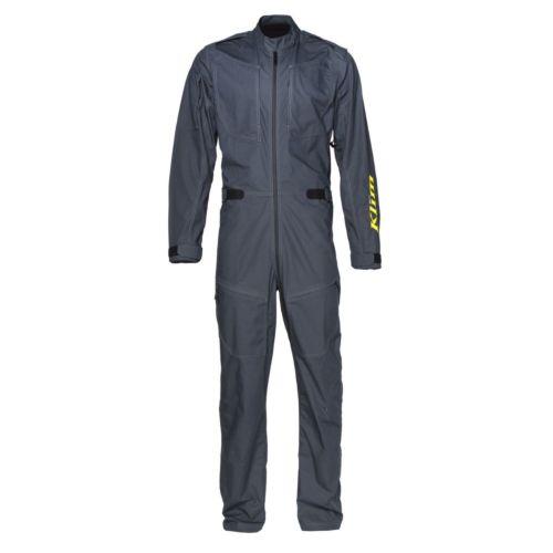 Klim Terra Firma Dust Suit