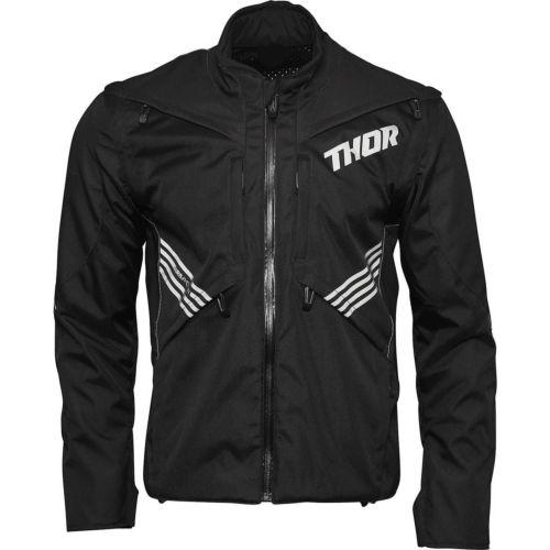 Thor Terrain Jacket - 2020