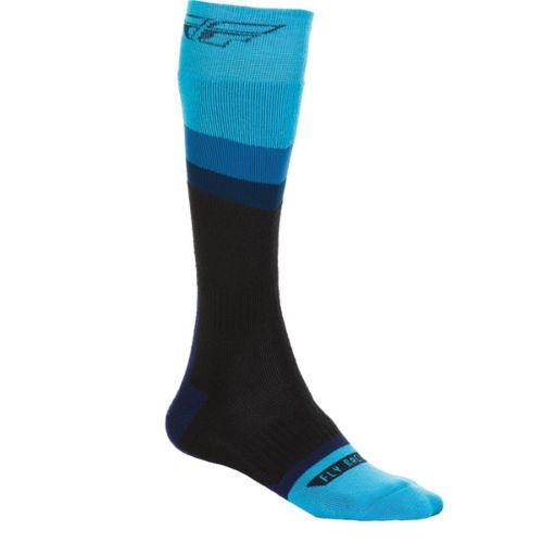 Fly Racing Youth Thick MX Socks