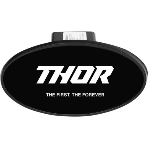 Thor Hitch Cover