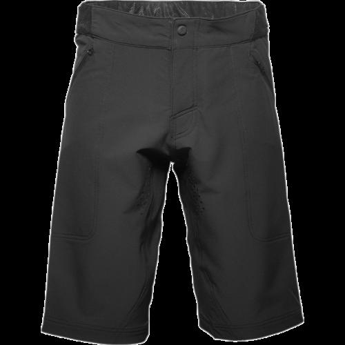 Thor Assist MTB Shorts