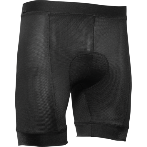 Thor Assist Bicycle Short Liner