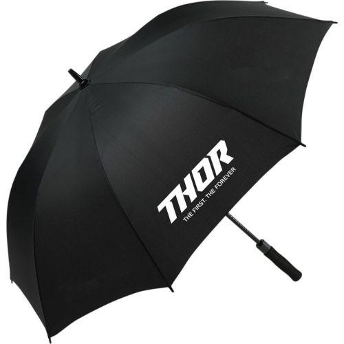 Thor Umbrella-Black, White
