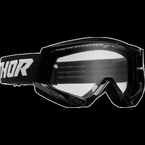 Thor Combat Racer Goggles