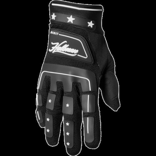 Thor 2022 Hallman Digit Gloves