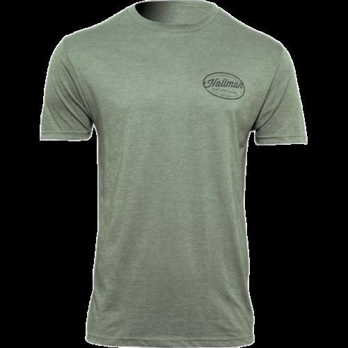 Thor Hallman Goods T-Shirt