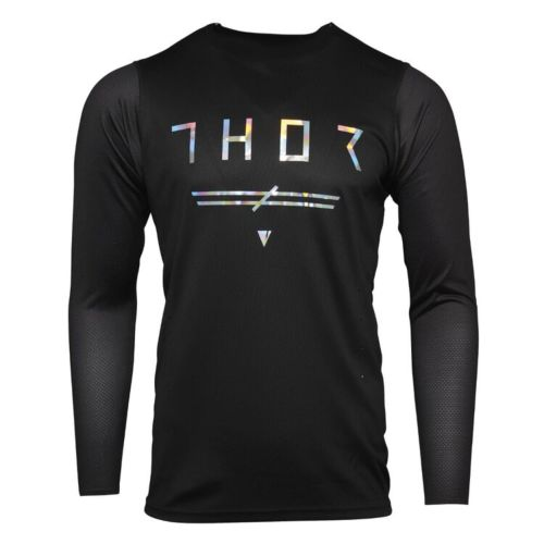 Thor Prime Pro Unrivaled Jersey