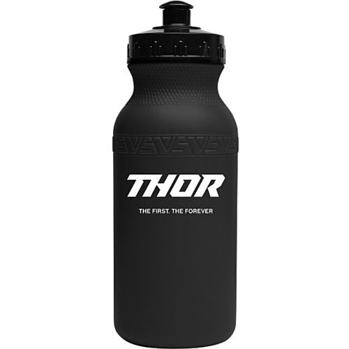 Thor 21 oz. Sports Water Bottle