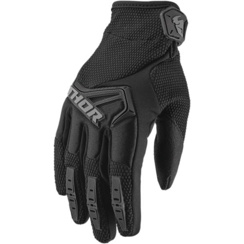 Thor Youth Spectrum Gloves - 2021