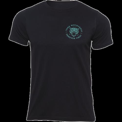 Thor Youth El Gato T-Shirt