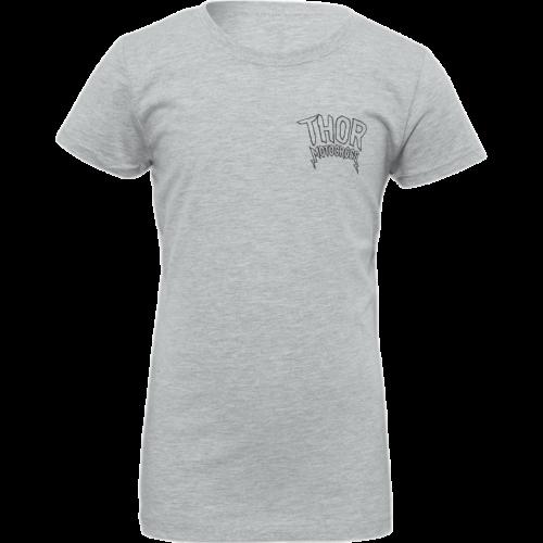 Thor Youth Girls' Metal T-Shirt