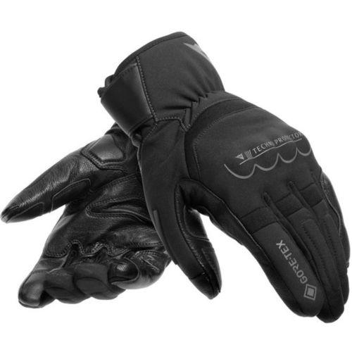 Dainese Thunder Gore-Tex Gloves