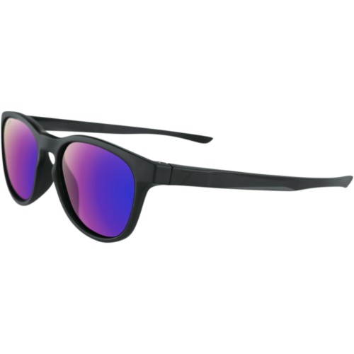 ZANheadgear Tide Lifestyle Sunglasses