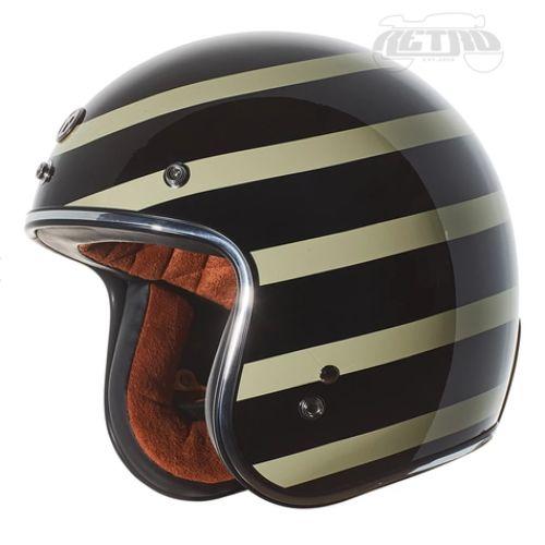 Torc T-50 Jail Break Helmet