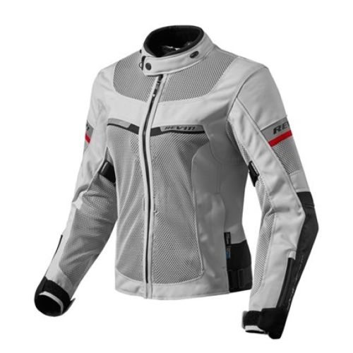 Rev'it Tornado 2 Ladies Jacket