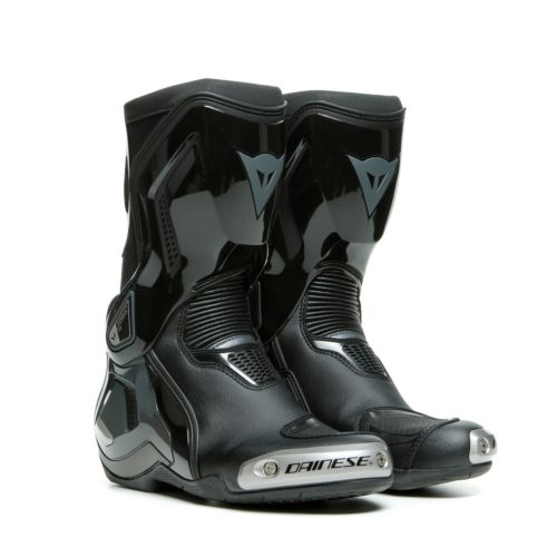 Dainese Torque 3 Out Women's Boots