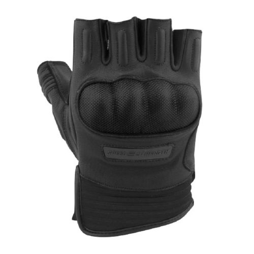 Speed and Strength Tough As Nails Glove