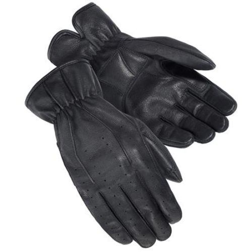 Tourmaster Select 2.0 Gloves