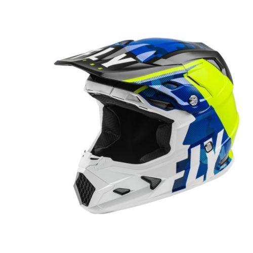 Fly Toxin MIPS Transfer Helmet