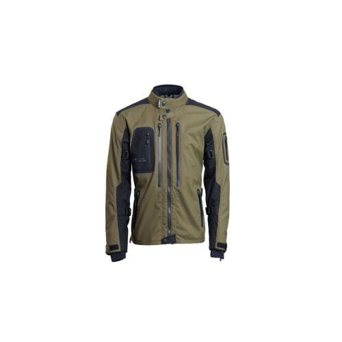 Triumph Brecon Jacket