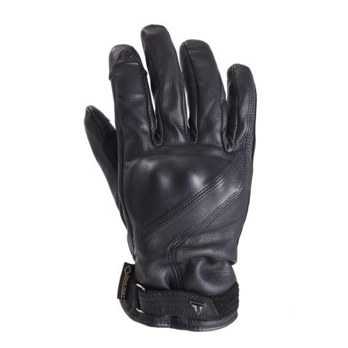 TRIUMPH Mens Lothian Gtx Glove