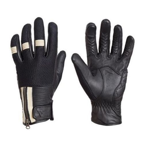 TRIUMPH Raven Mesh Glove