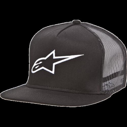 Alpinestars Corporate Tucker Hat