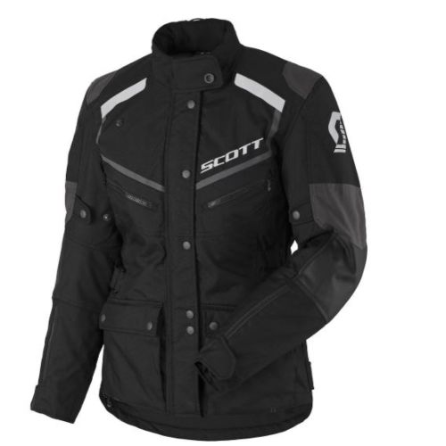 Scott Turn ADV DP Women's Jacket D-Size