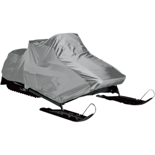 Gears Snowmobile Storage Cover