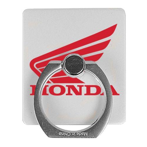 Honda Gear Phone Ring