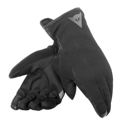 Dainese Urban Unisex D-Dry Gloves