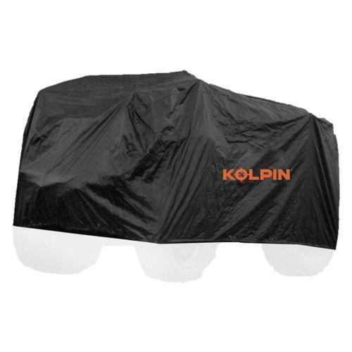Kolpin ATV Cover