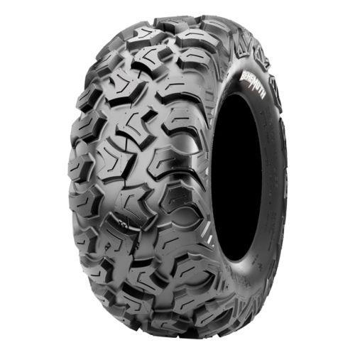 CST Behemoth CU08 Tire