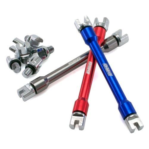 DRC - ZETA Pro Spoke Wrench Mini