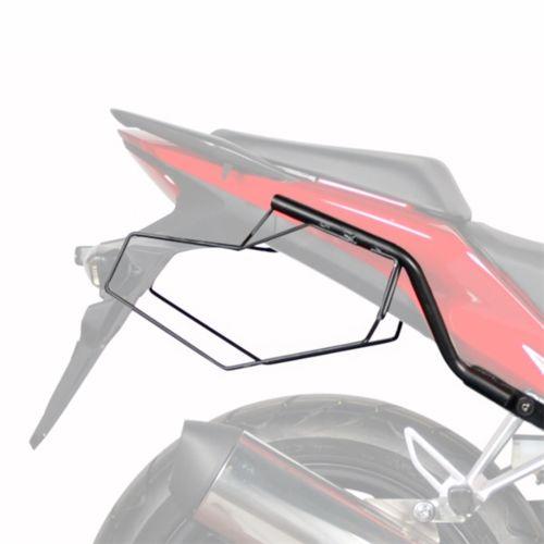 Shad Side Bag Holder Support Fits Honda