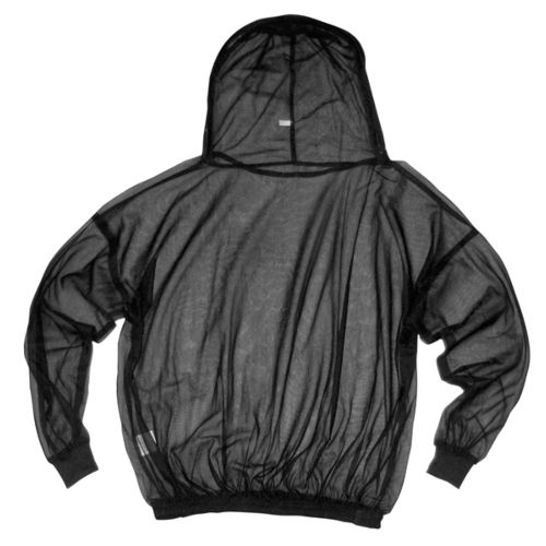 ACTION Mosquito Jacket