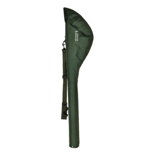 GREEN TRAIL Case for Spinning Rod
