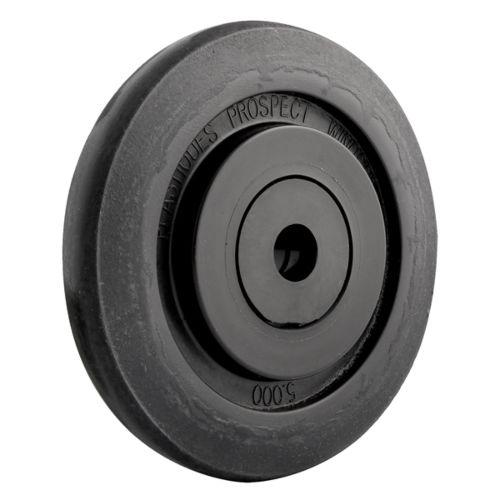Kimpex Idler Wheel Plastic - Fits John Deere