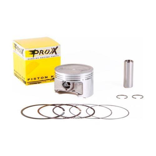 PRO-X Cast Piston Kit Fits Honda