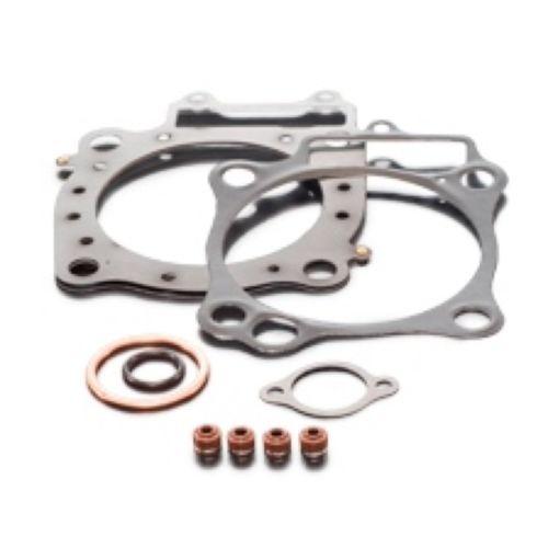 PRO-X Piston Top End Gasket Kit Fits Kawasaki - 069675