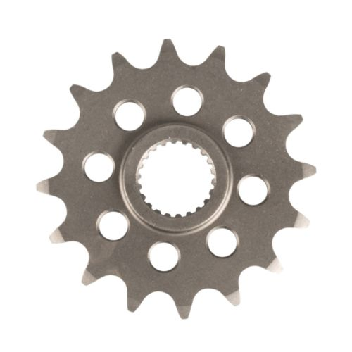 Supersprox Drive Sprocket Fits BMW - Front