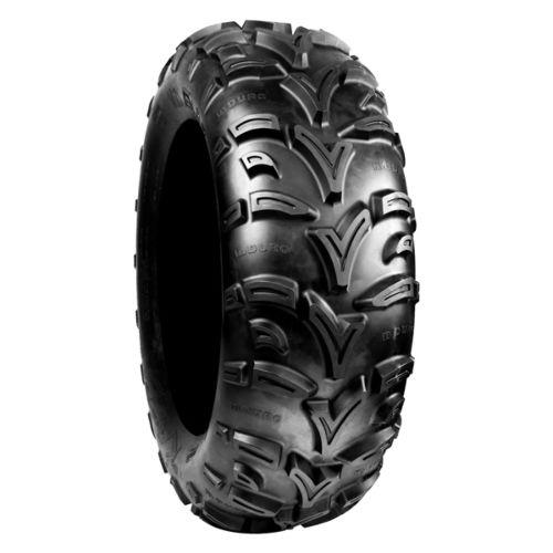 Duro Kaden DI2036 Tire